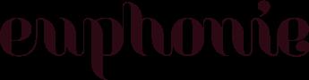 Euphonie Logo